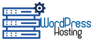 Free Wordpress Hosting with cPanel 2020 | SSL, Php, MySQL
