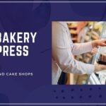 Best Bakery WordPress Theme