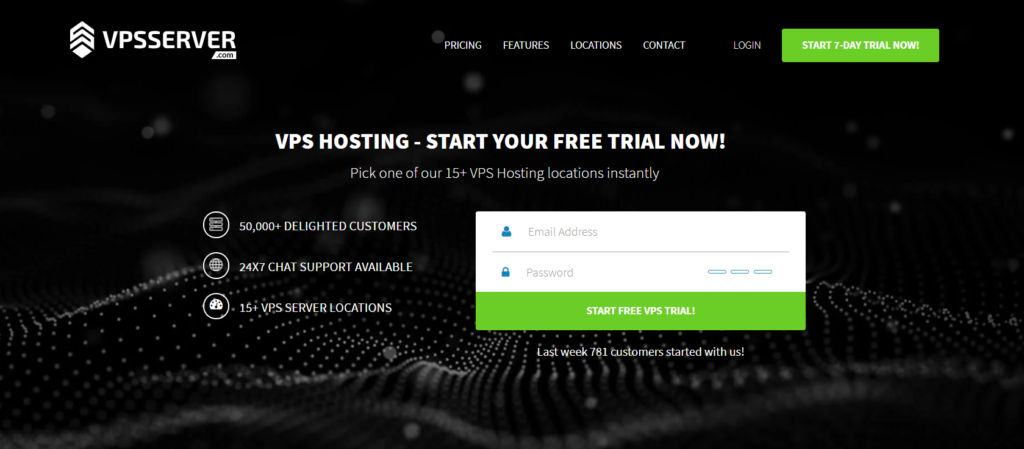 3+ Best Free RDP Server Hosting Providers Without Credit Card